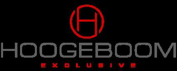 Hoogeboom Exclusive